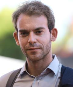 Foto di João Pedro Mamede