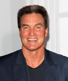 Photo of Sam J. Jones
