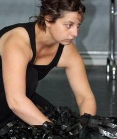 Photo of Céline Bernard