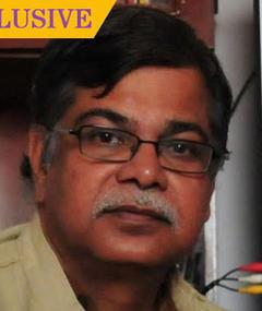 Photo of Ashok Mishra