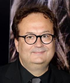 Carlo Carlei adlı kişinin fotoğrafı