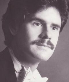 Photo of Paul Reade