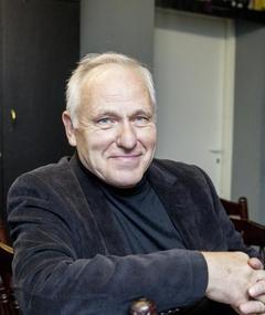 Photo of Liubomiras Laucevičius