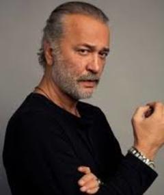Photo of Levent Özdilek