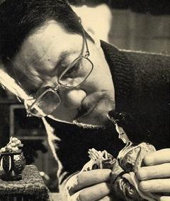 Kihachiro Kawamoto adlı kişinin fotoğrafı