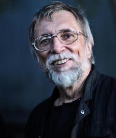 Photo of Vladimir Martynov