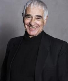 Photo of Horacio Peña
