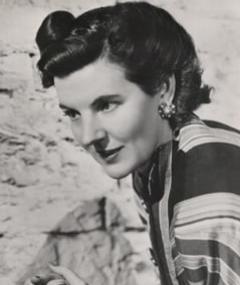 Photo of Nan Munro