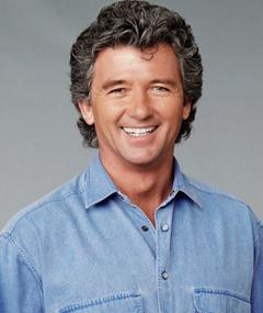 Photo of Patrick Duffy