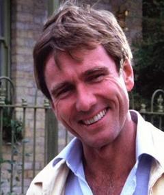 Photo of John Hargreaves
