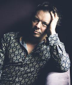 Photo of Erik Manouz