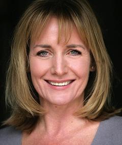 Photo of Caroline Langrishe