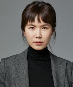 Gong Min-jeung fotoğrafı