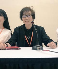 Photo of Toshio Furuya