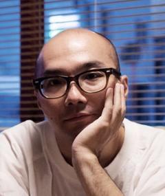 Photo of Takaya Oishi