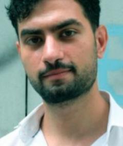 Photo of Semih Gülen