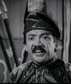 Photo of Mahmud June
