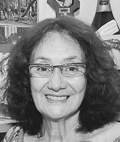 Photo of Yverá Zayas