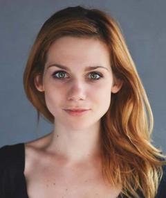 Photo of Małgorzata Gorol