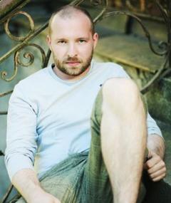 Photo of Dariusz Chojnacki