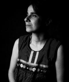 Photo of Karla da Costa
