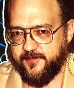 Photo of David Michelinie