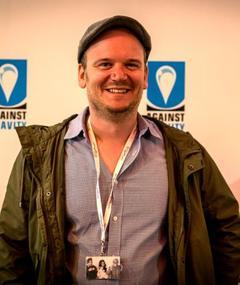 Photo of Philipp Jedicke