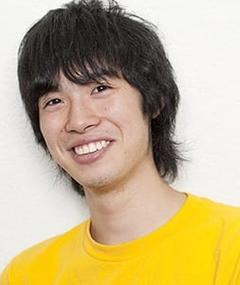 Photo of Daichi Watanabe