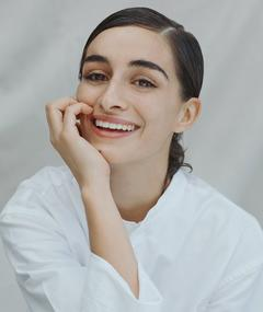 Photo of Michela De Rossi