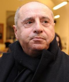 Photo of Agostino Saccà