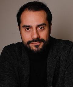 Photo of Giuseppe Saccà