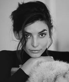 Photo of Rachele Schank