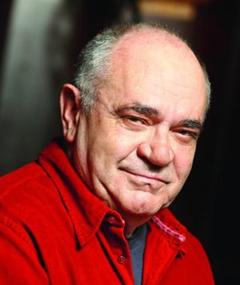 Photo of Fedja Stojanović
