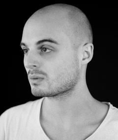 Photo of Tilman Singer