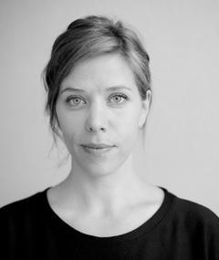 Photo of Nora Fingscheidt