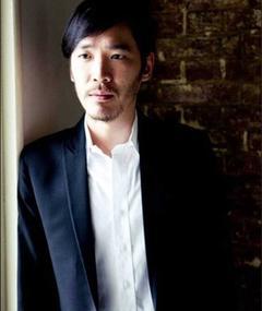 Photo of Chang Shao-Huai