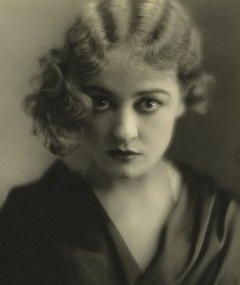 Photo of Gladys Brockwell