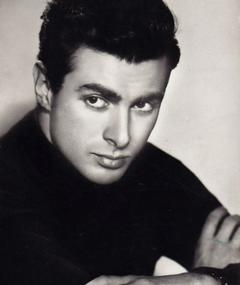 Photo of Antonio Cifariello