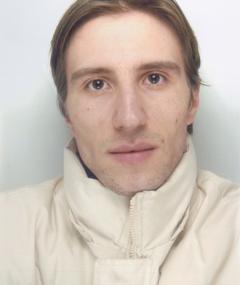 Baptiste Pinteaux adlı kişinin fotoğrafı