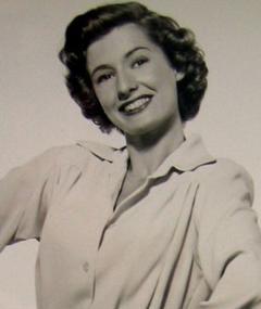 Photo of Miriam Nelson