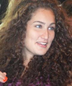 Lara Zeidan adlı kişinin fotoğrafı