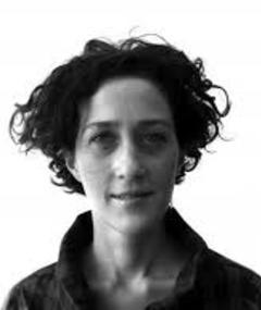 Photo of Didem Pekün