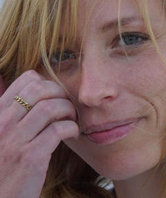 Photo of Silke Eggert