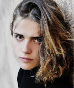 Photo of Mala Emde