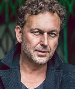 Photo of Thomas Schmuckert