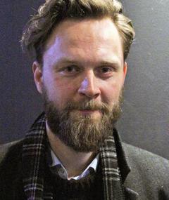 Photo of Mario Krause