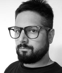 Photo of Santiago Caicedo
