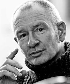 Photo of Paweł Edelman