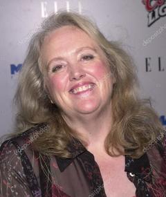 Photo of Diane Lake