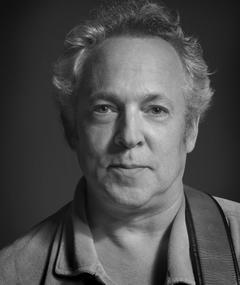 Photo of David Torn